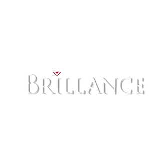 brillance-logo-it-IT.png