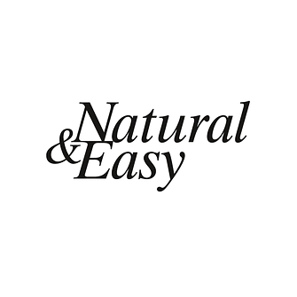 natural-easy-logo-it-IT.png